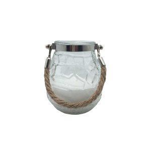 Fyldte glas