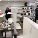 Nye produkter hos Blokhus Lys